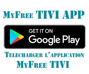 Download MyFree Tivi App